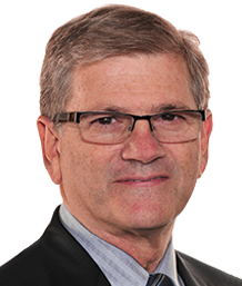 Dr. Simon L. Weitzman, MD
