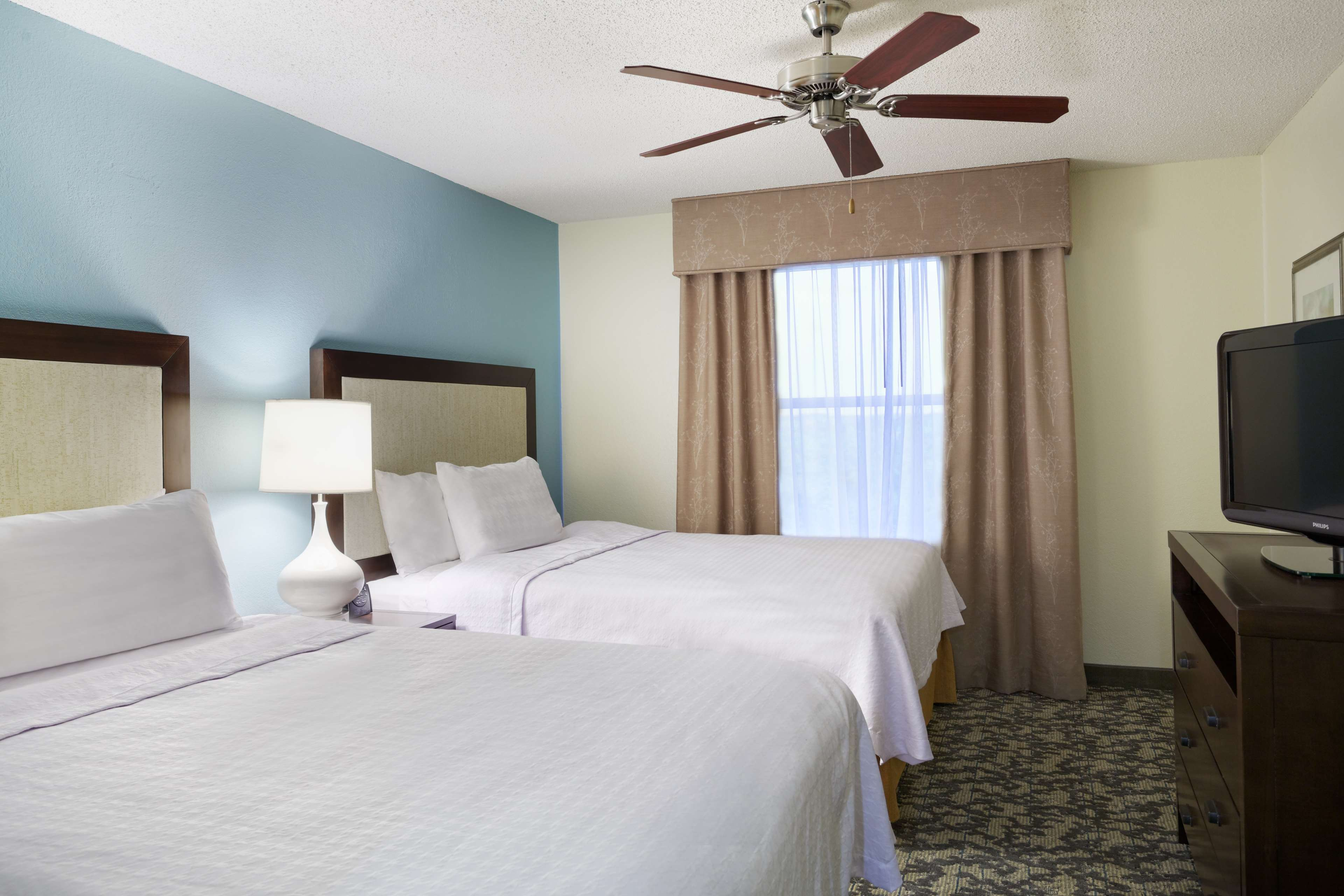 Homewood Suites by Hilton Raleigh-Durham AP/Research Triangle image 4
