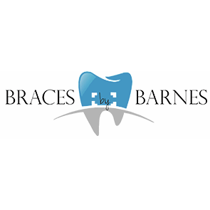 Braces By Barnes