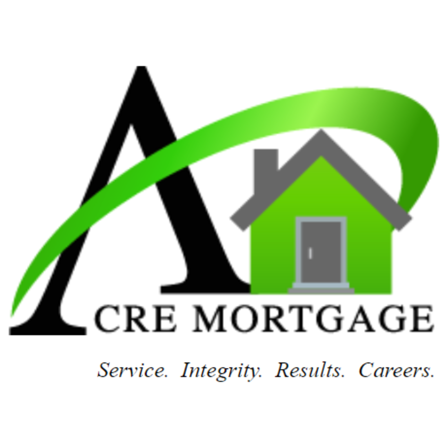 Acre Mortgage Careers