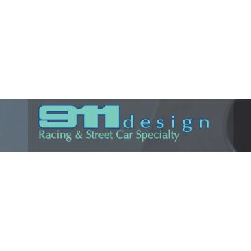 911 Design image 0