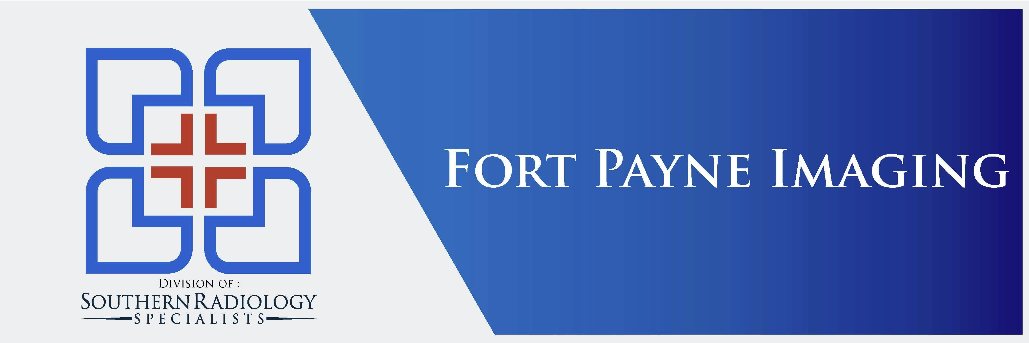 Fort Payne Imaging image 0