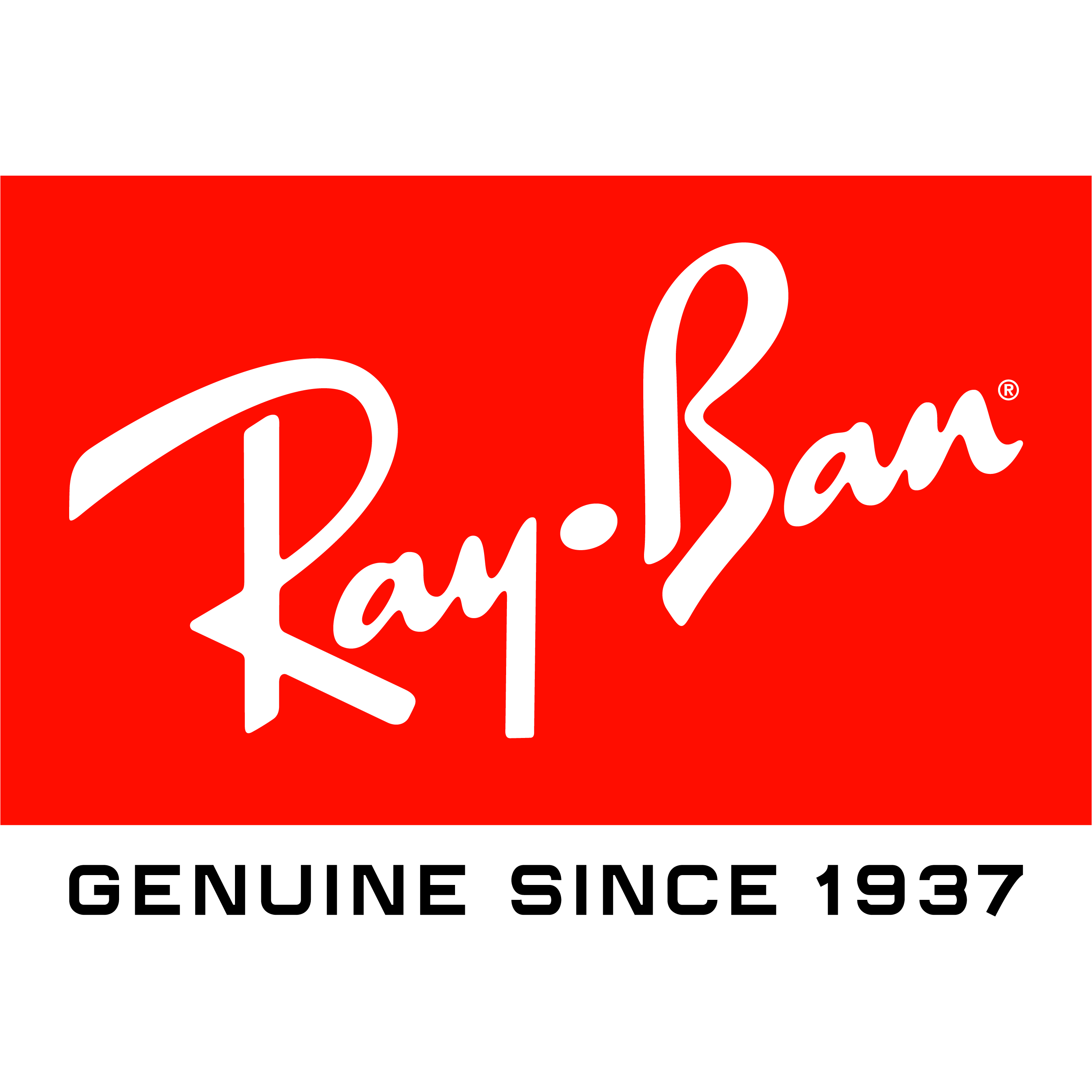 d5f041f4156c87 Ray-Ban. Openingstijden Ray-Ban Spuistraat ...