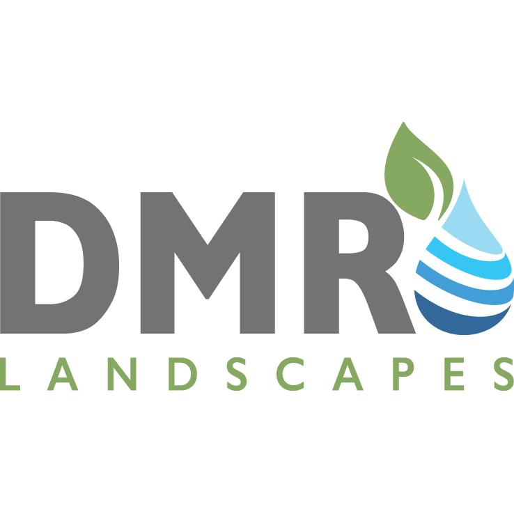 DMR Landscapes - Waukesha, WI 53189 - (262)548-9894 | ShowMeLocal.com