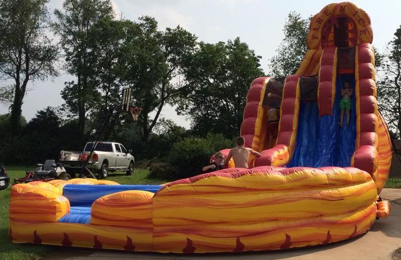 Incredible Inflatables LLC image 7
