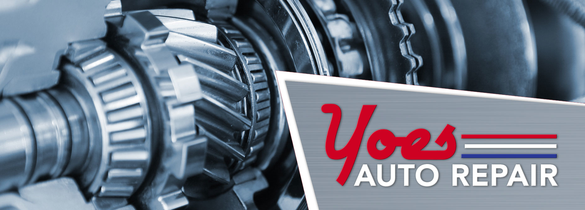 Yoes Auto Repair image 0