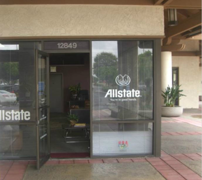 Mark Spinat: Allstate Insurance image 2