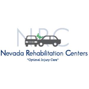 Nevada Rehabilitation Centers