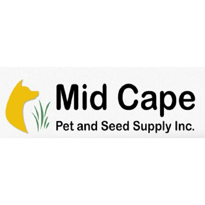 Mid Cape Pet and Seed Supply, Inc. image 6