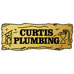 Curtis Plumbing Co., Inc.