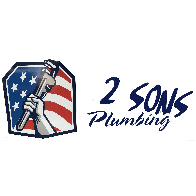 2 Sons Plumbing, LLC