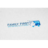 Family First 379 Wash and Fold Pick and Delivery Service