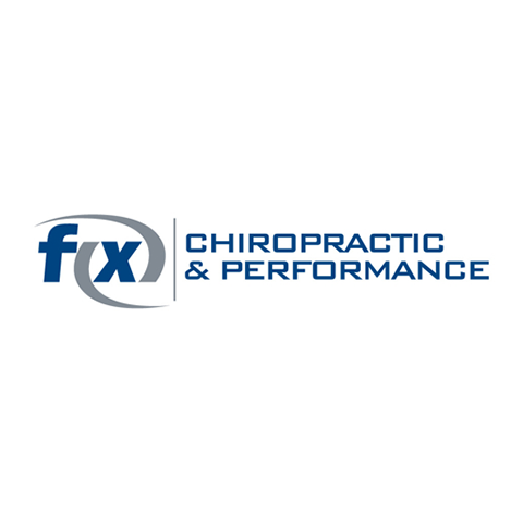 FX Chiropractic and Performance