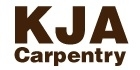 KJA Carpentry