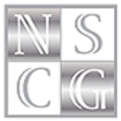 North Shore Capital Group Inc