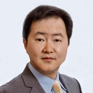 Dr. John Y Kim, MD (Chicago, IL, 60611) | Appointments ...
