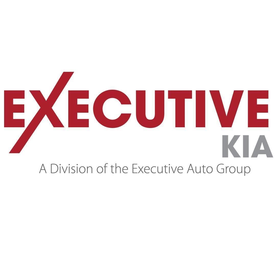 Executive Kia