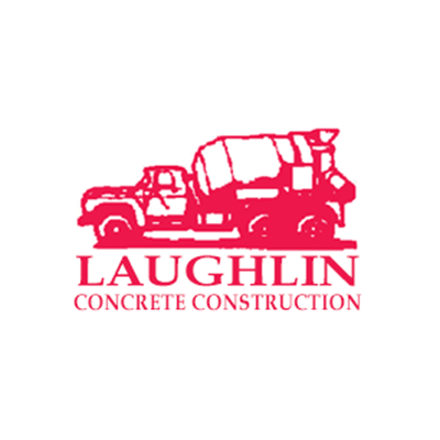 Laughlin Concrete Construction image 0