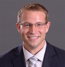 James Swallow Jr - Ameriprise Financial Services, Inc.