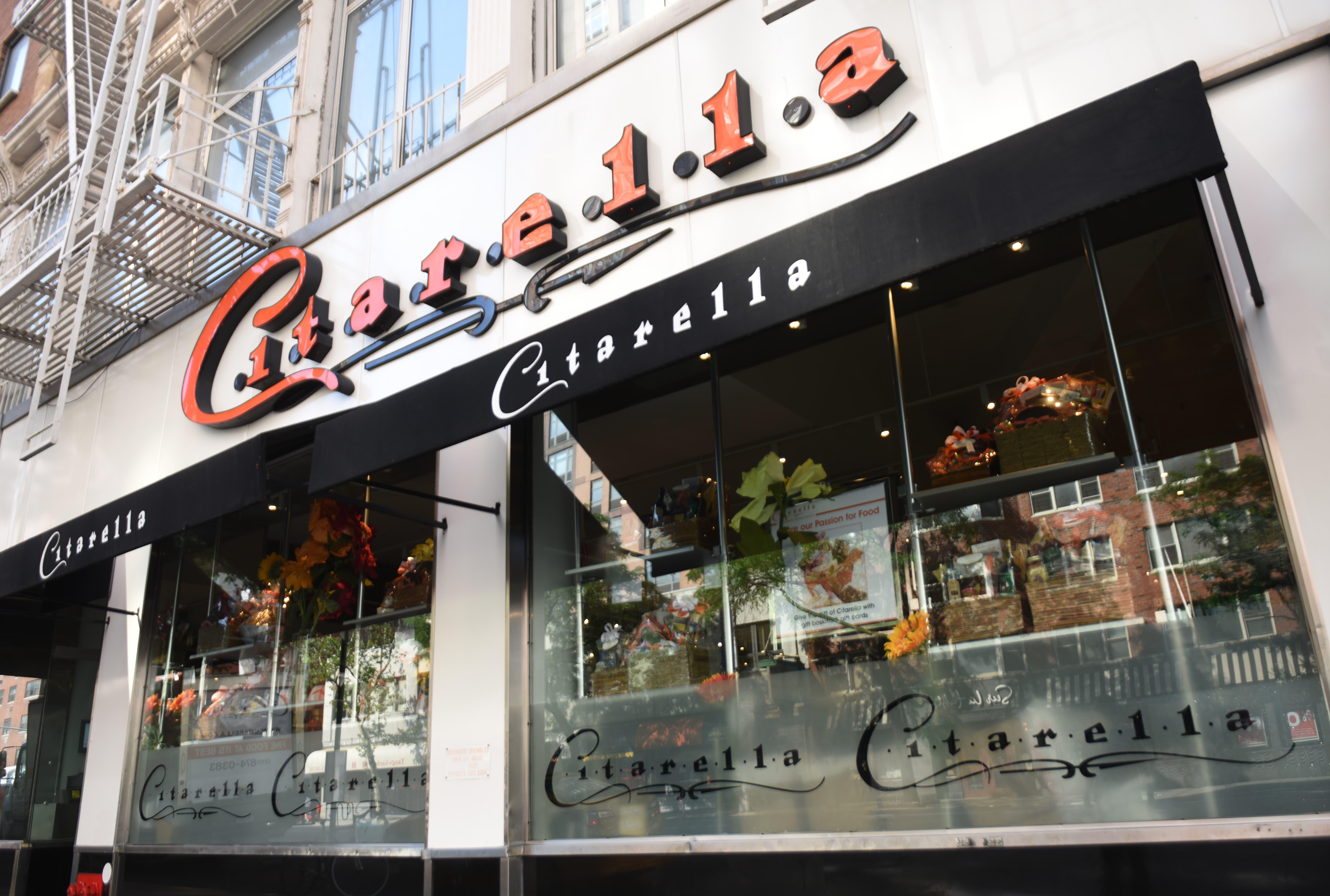 Citarella Gourmet Market - Upper East Side image 15