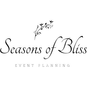 Seasons of Bliss, LLC
