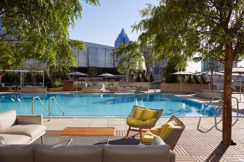 Kimpton Sawyer Hotel image 4