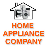 Home Appliance Co. - Massillon, OH - Appliance Stores