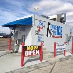 Rockin Z Ice, LLC image 1