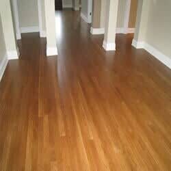 Franklin Flooring Contractors image 7