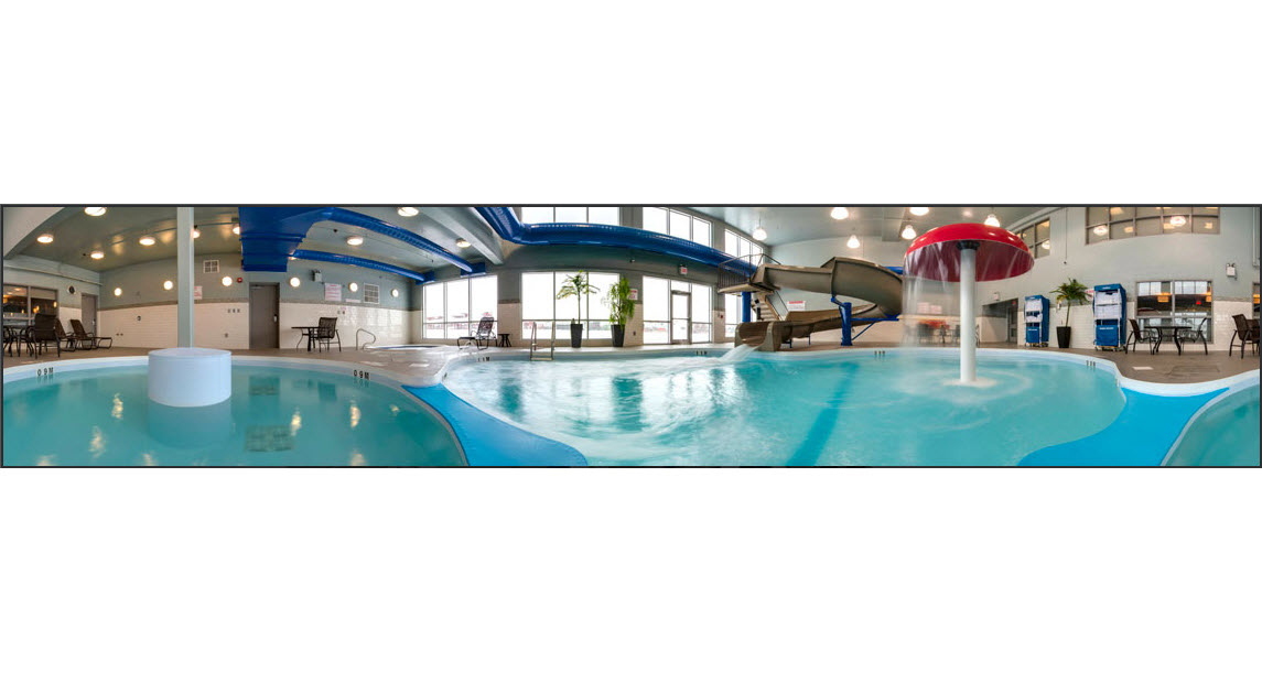 Commercial pool recreational products winnipeg mb ourbis for Commercial pools