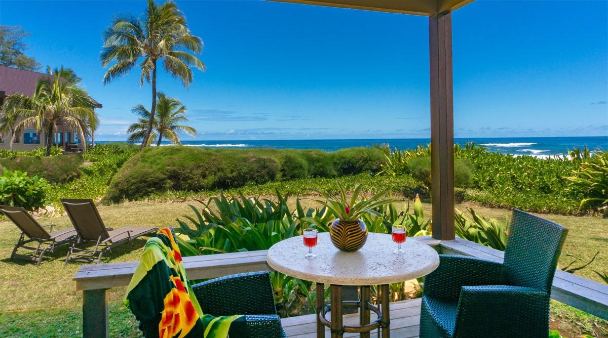 Ahh Aloha Kauai Vacation Services image 12