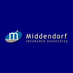 Middendorf Insurance Associates Inc