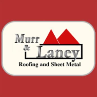 Murr & Laney Inc