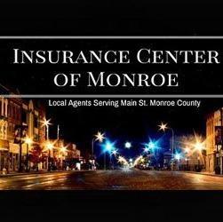 Insurance Center of Monroe image 2