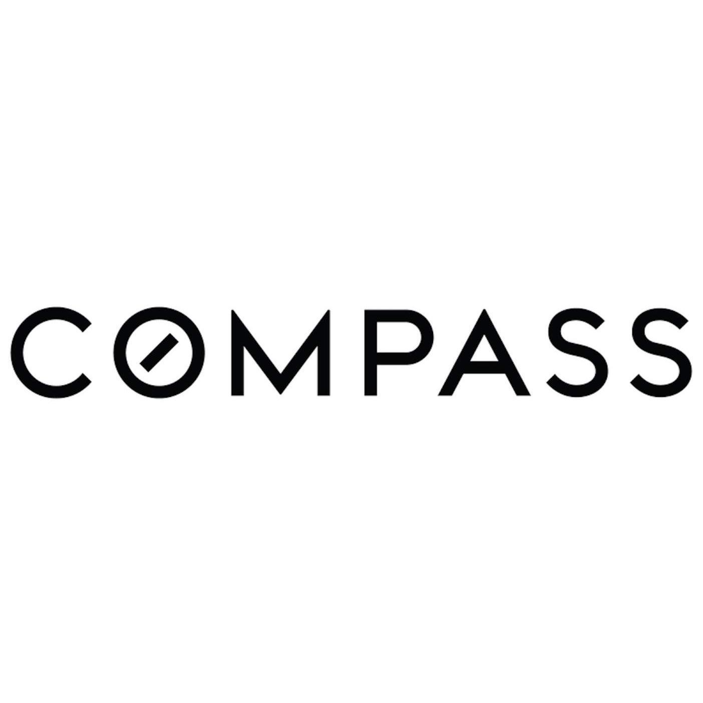 Tim Dahl | Compass Real Estate