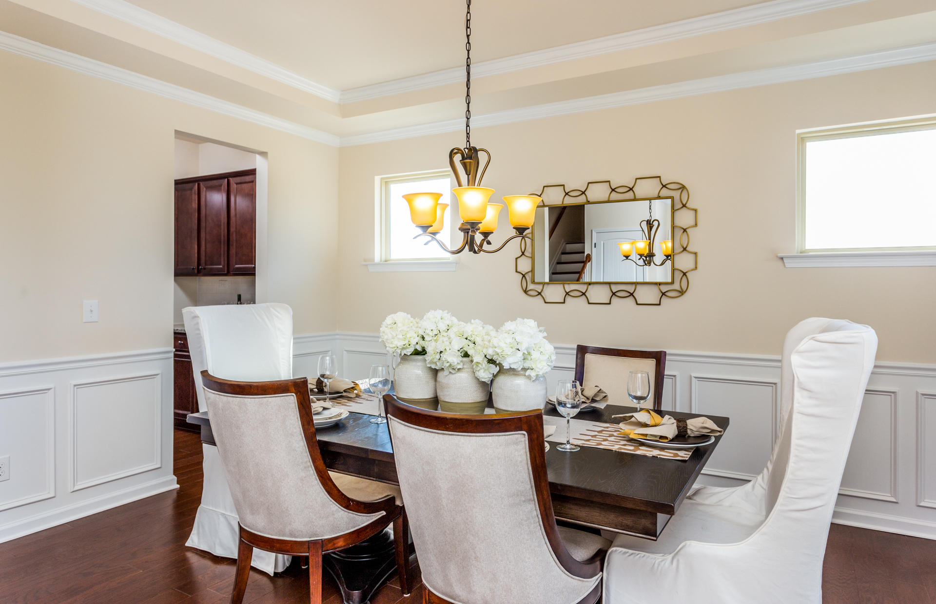 Greenmoor by Pulte Homes image 1