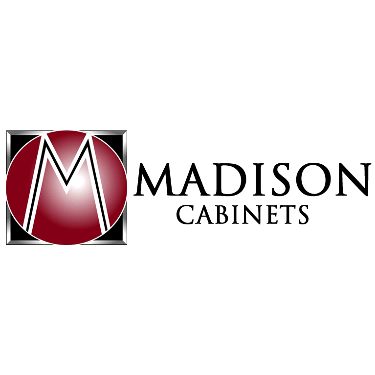Madison Cabinets Inc image 12