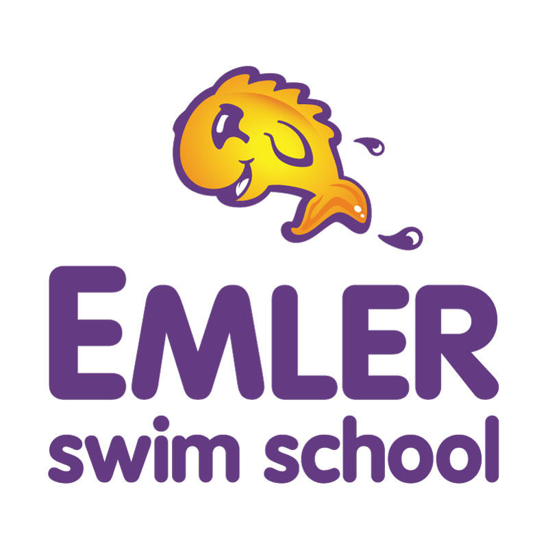 Emler Swim School of Schertz image 3