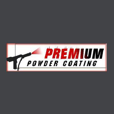 Premium Powder Coating image 0
