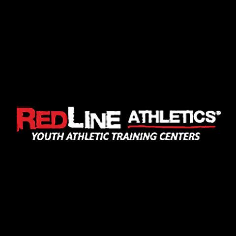 RedLine Athletics - Tradesman