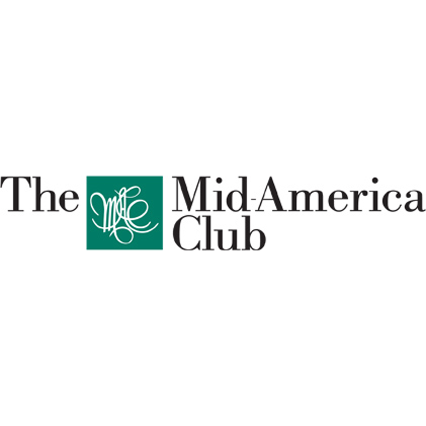 The Mid-America Club