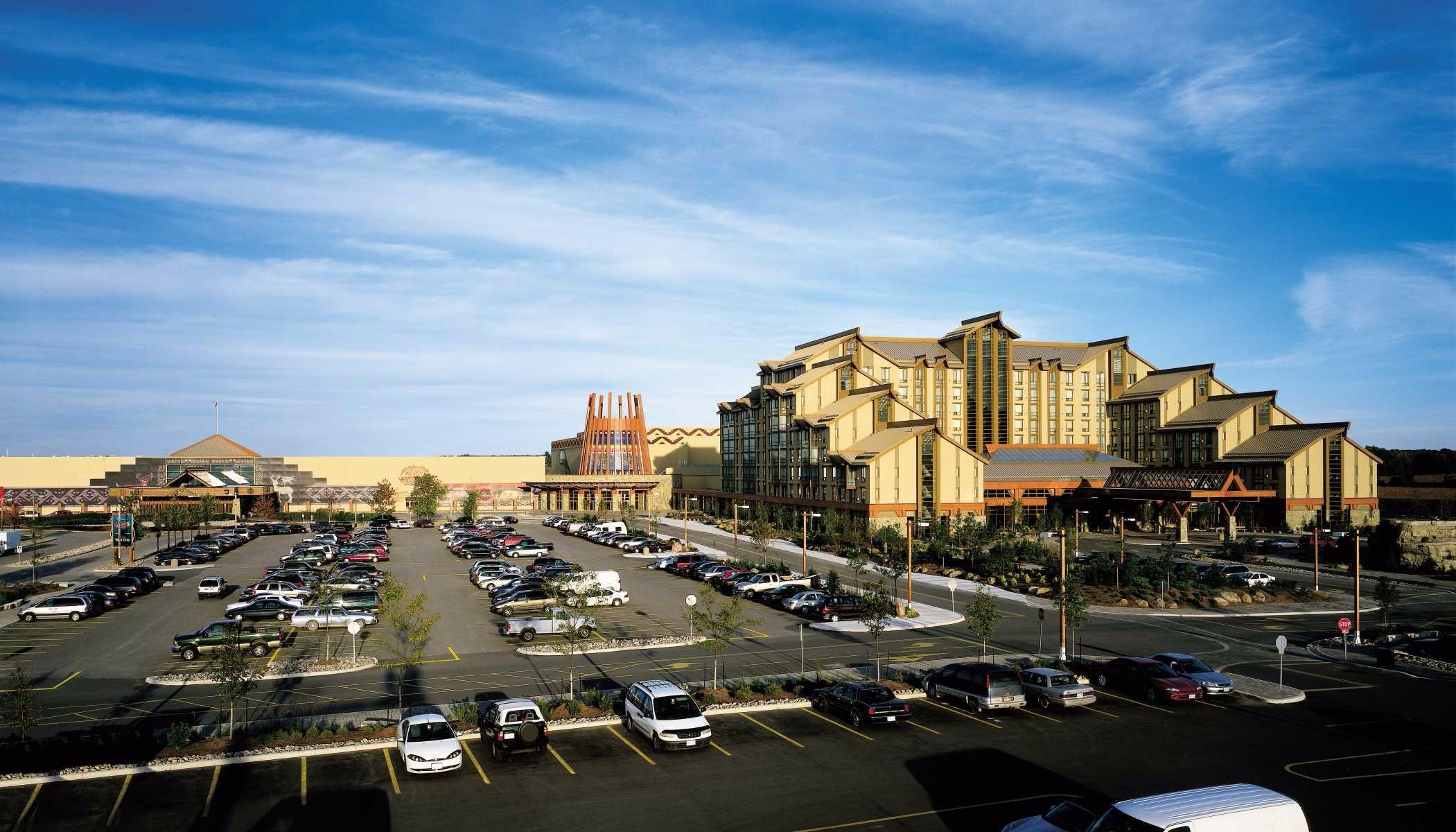 Hotels casino rama orillia