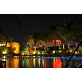 Ruiz Lawn & Pool Service
