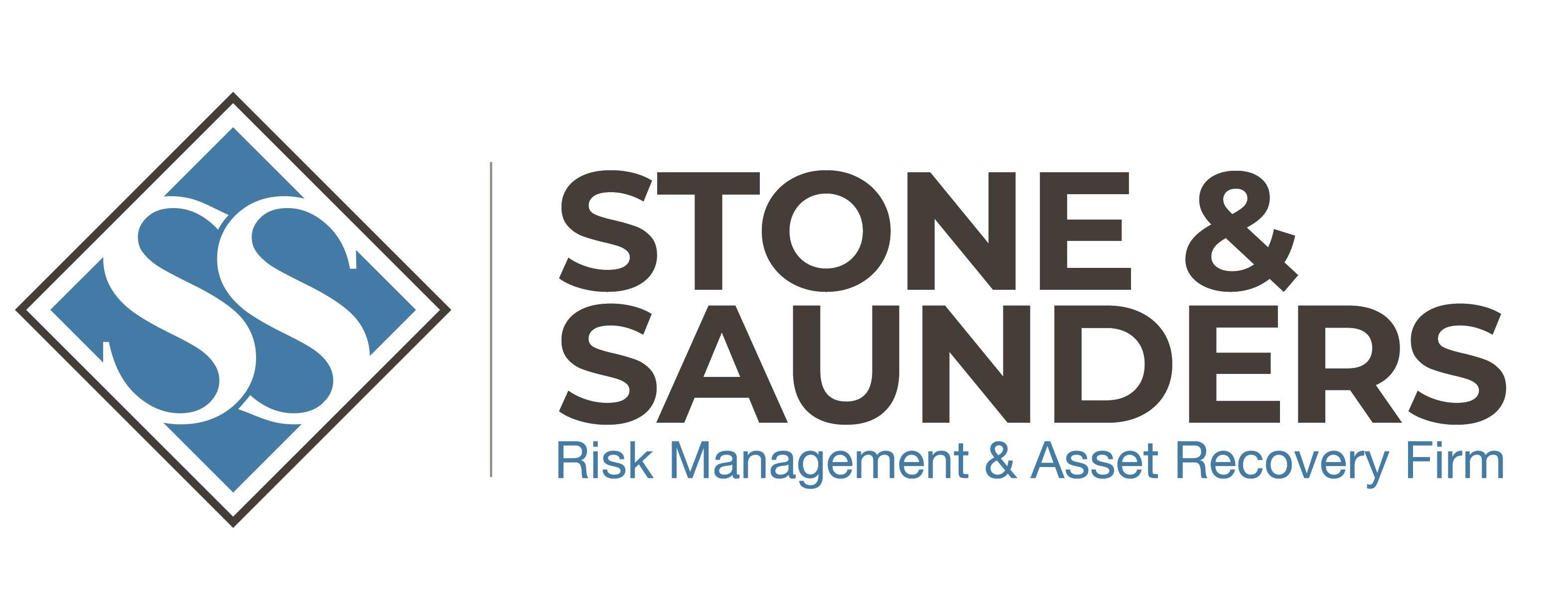 Stone & Saunders image 0