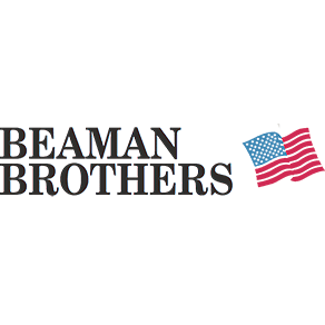 Beaman Brothers Plumbing, Heating & Air image 0