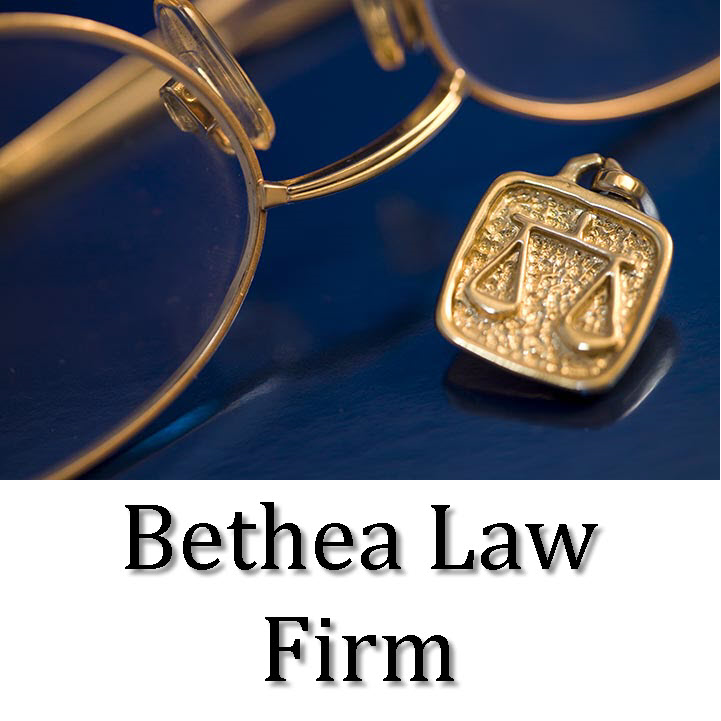 Bethea Law Firm image 7