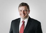 Image 3 | Property Management Inc. Oklahoma City