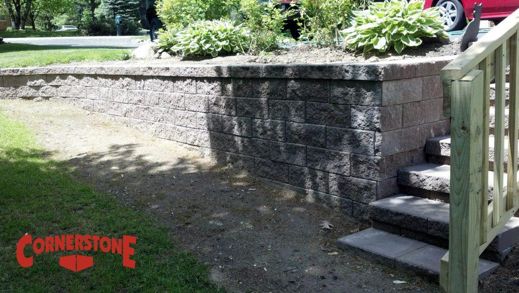 Cornerstone Brick Paving & Landscape image 67