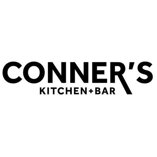 Conner's Kitchen + Bar