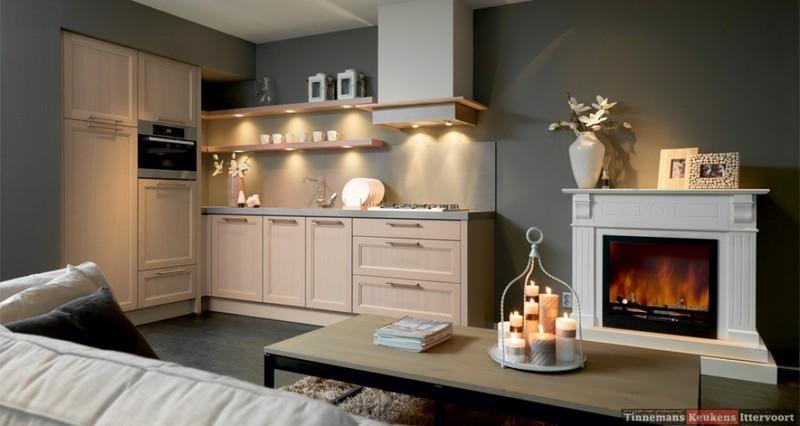 Tinnemans Keukens Ittervoort : Tinnemans keukens openingstijden tinnemans keukens torenweg